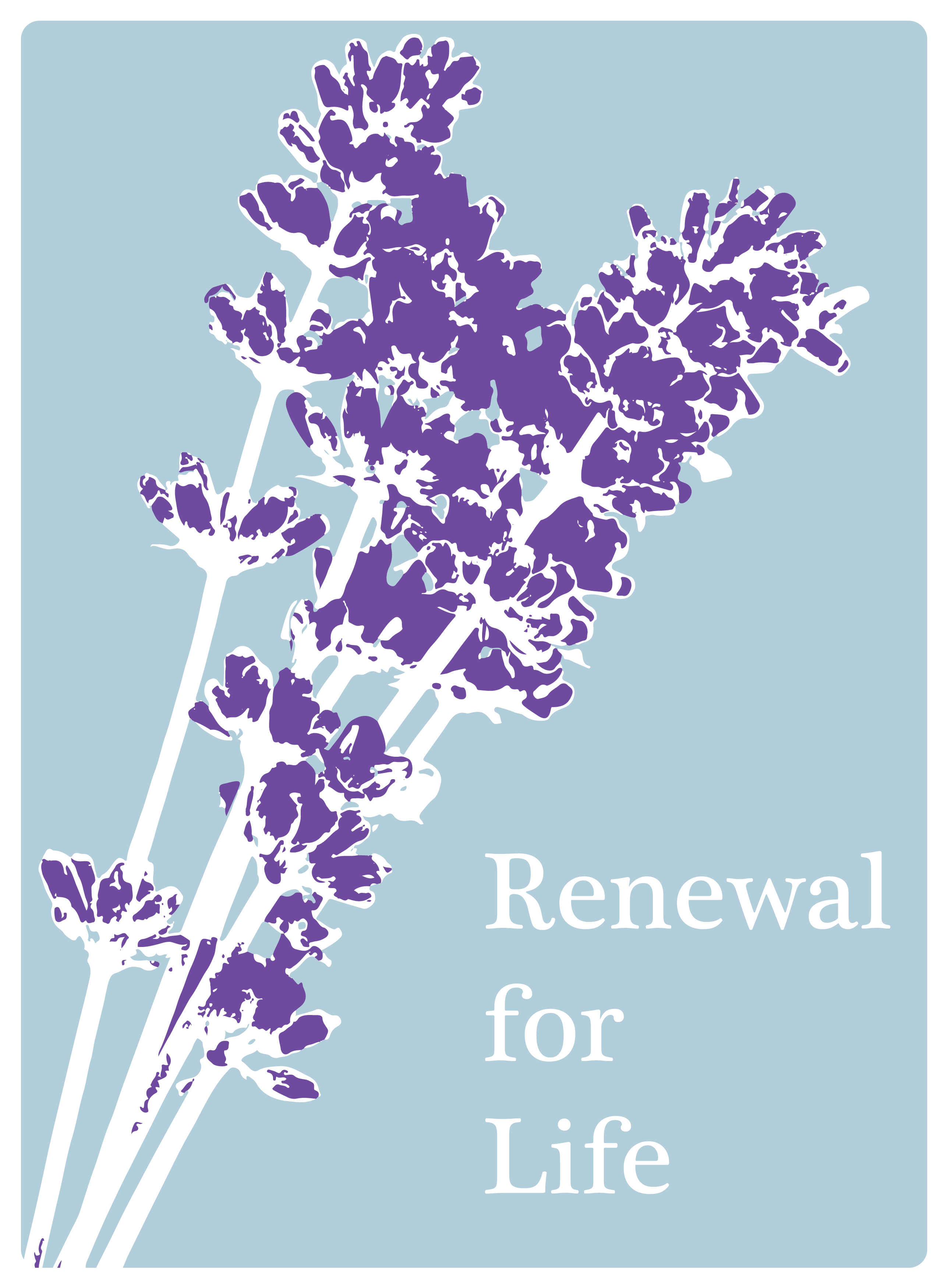 Renewal for Life!